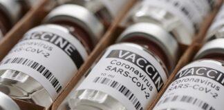 Vaccino Covid-19 e rischio reputazionale pharma