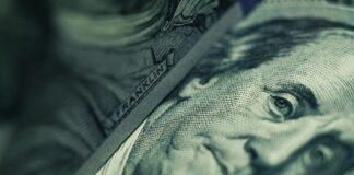trasparenza prezzi pharma