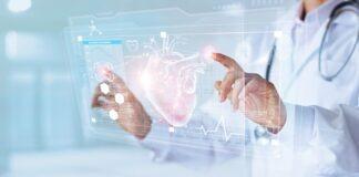 La telemedicina di Medicaltech in crowdfunding