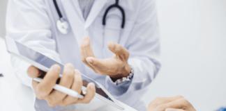Terapie digitali in uso