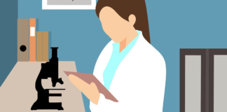 Donne, stereotipi e medicina