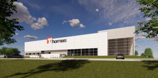 Ima acquisisce Thomas Engineering