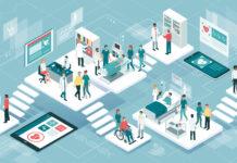 fiducia nel sistema sanitario