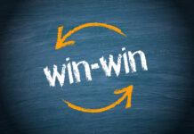 win-win cphi